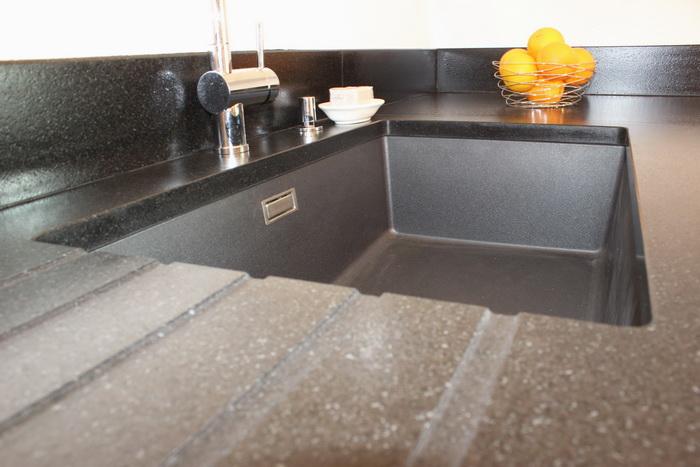 cuisine en granit noir 09 15 pierre granit andr demange. Black Bedroom Furniture Sets. Home Design Ideas