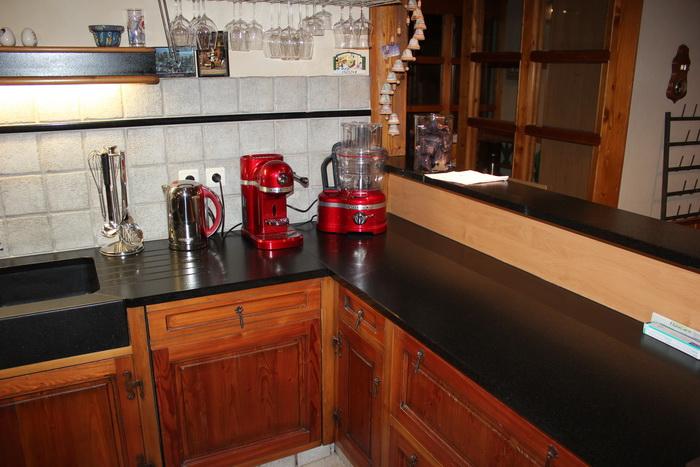 meuble cuisine original ilot de cuisine le bon coin reims. Black Bedroom Furniture Sets. Home Design Ideas