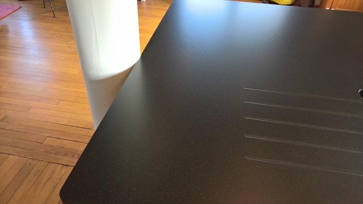 les news pierre granit andr demange. Black Bedroom Furniture Sets. Home Design Ideas