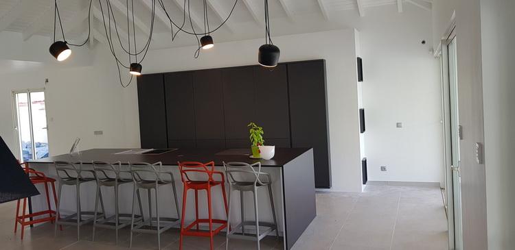 recherche par matiere pierre granit andr demange. Black Bedroom Furniture Sets. Home Design Ideas