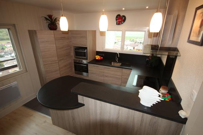 pierre pierre. Black Bedroom Furniture Sets. Home Design Ideas